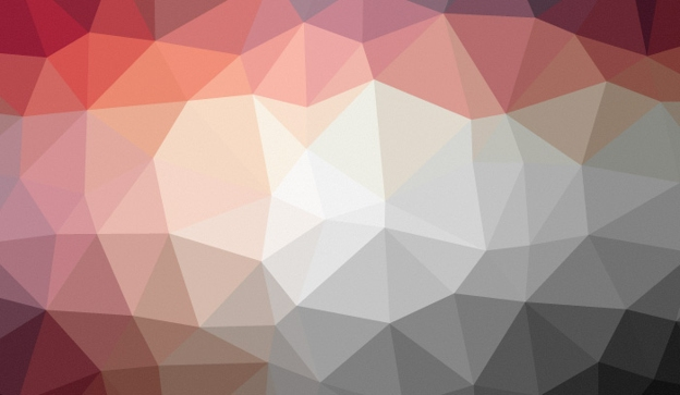 Low Poly svg #19, Download drawings