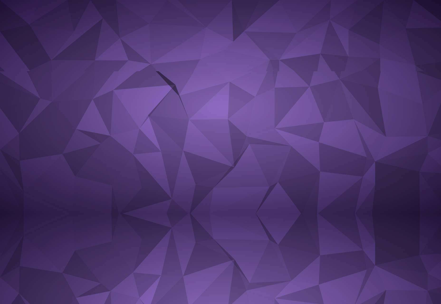 Low Poly svg #13, Download drawings
