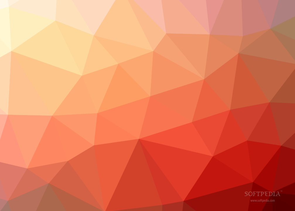 Low Poly svg #16, Download drawings