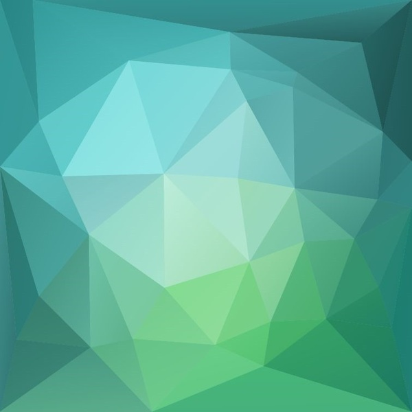 Low Poly svg #17, Download drawings