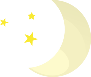 Lua clipart #15, Download drawings