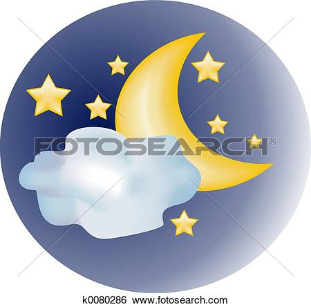 Lua clipart #14, Download drawings