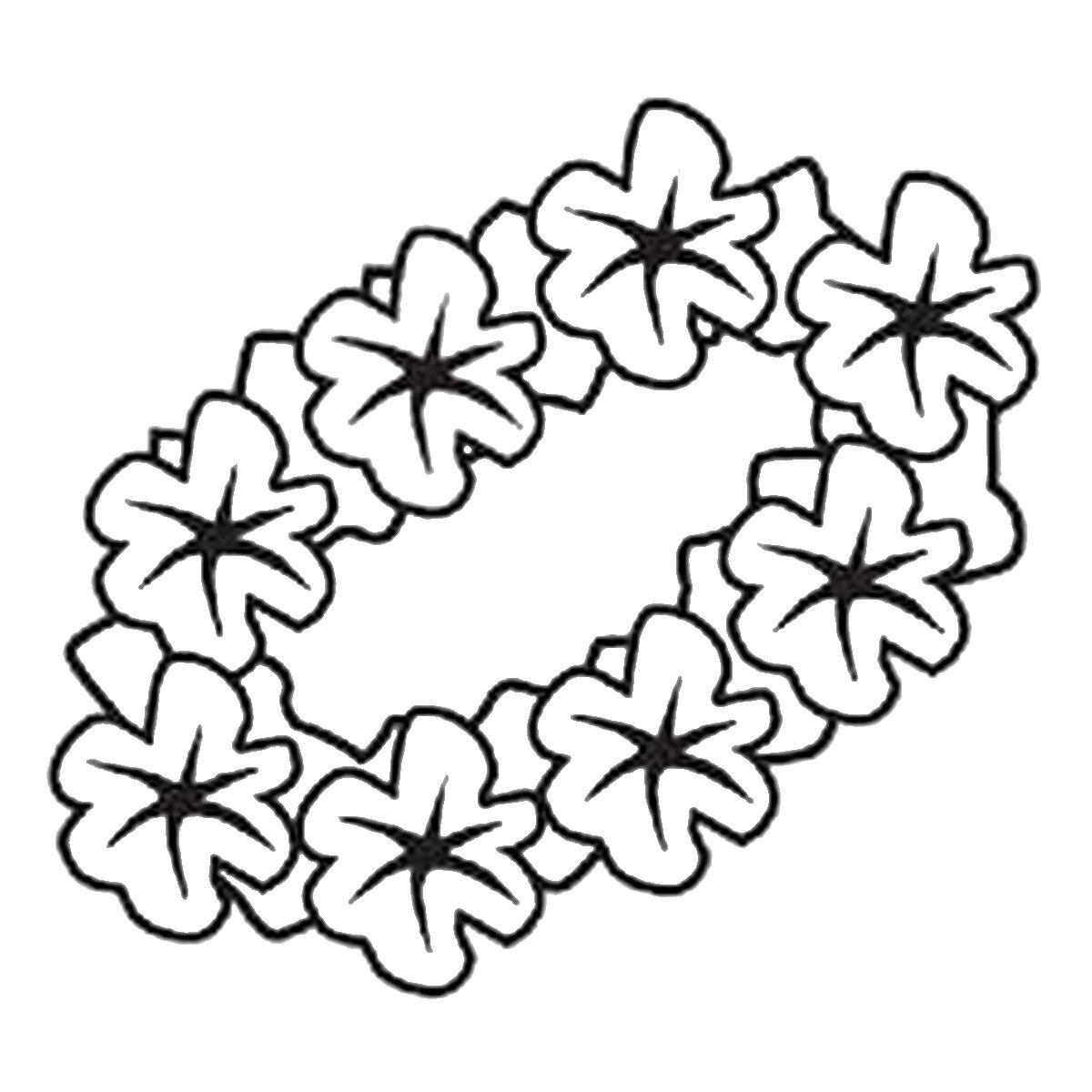 Lua coloring #19, Download drawings