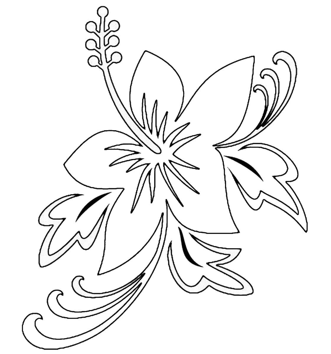 Lua coloring #9, Download drawings