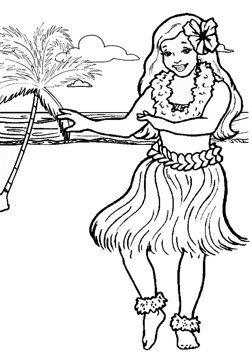 Lua coloring #6, Download drawings