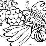 Lua coloring #4, Download drawings