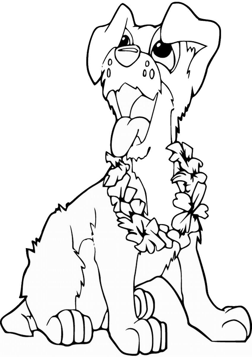 Lua coloring #5, Download drawings
