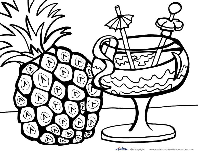 Lua coloring #2, Download drawings