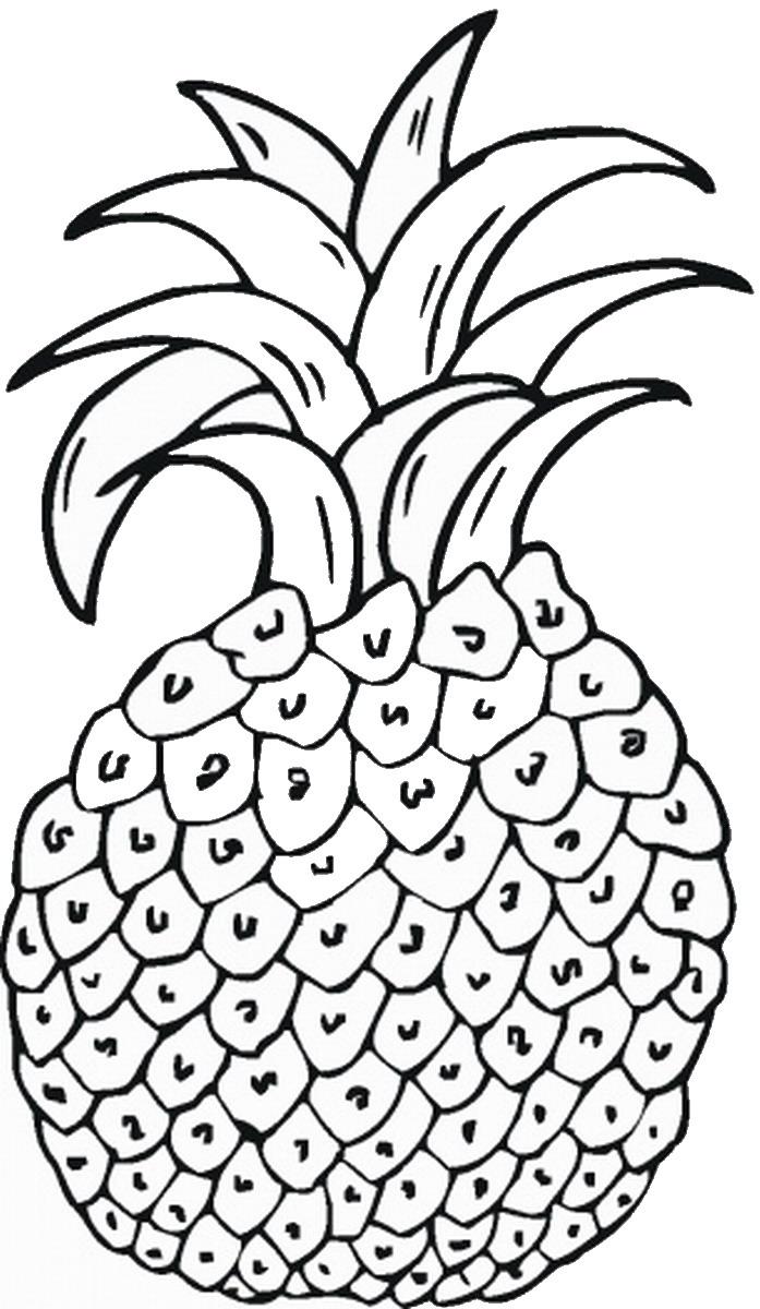 Lua coloring #16, Download drawings