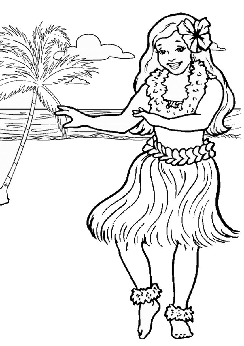 Lua coloring #20, Download drawings