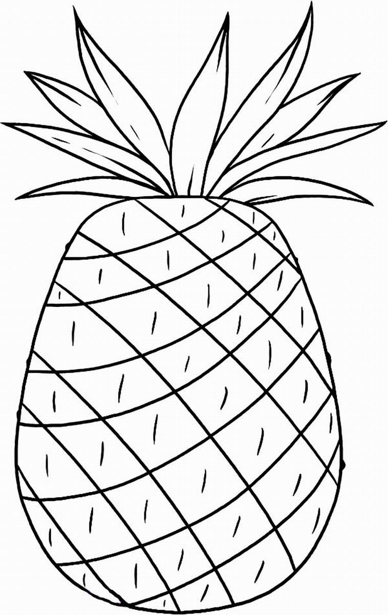 Lua coloring #15, Download drawings
