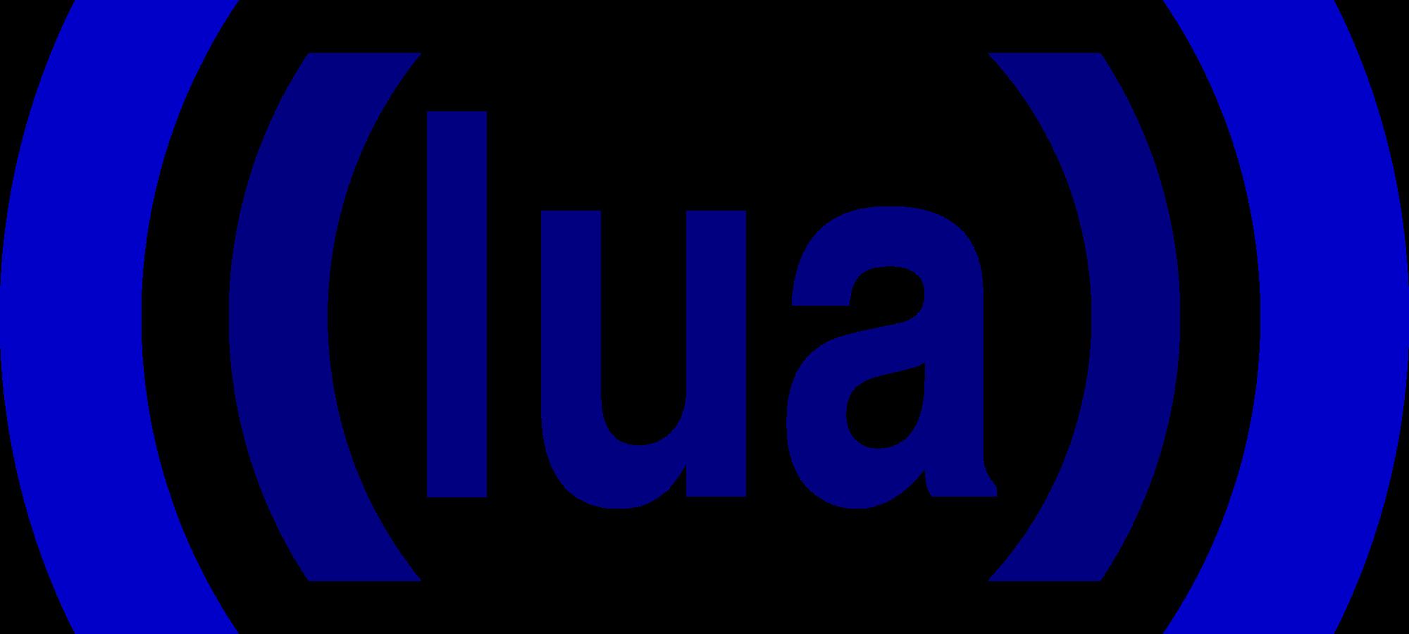 Lua svg #17, Download drawings