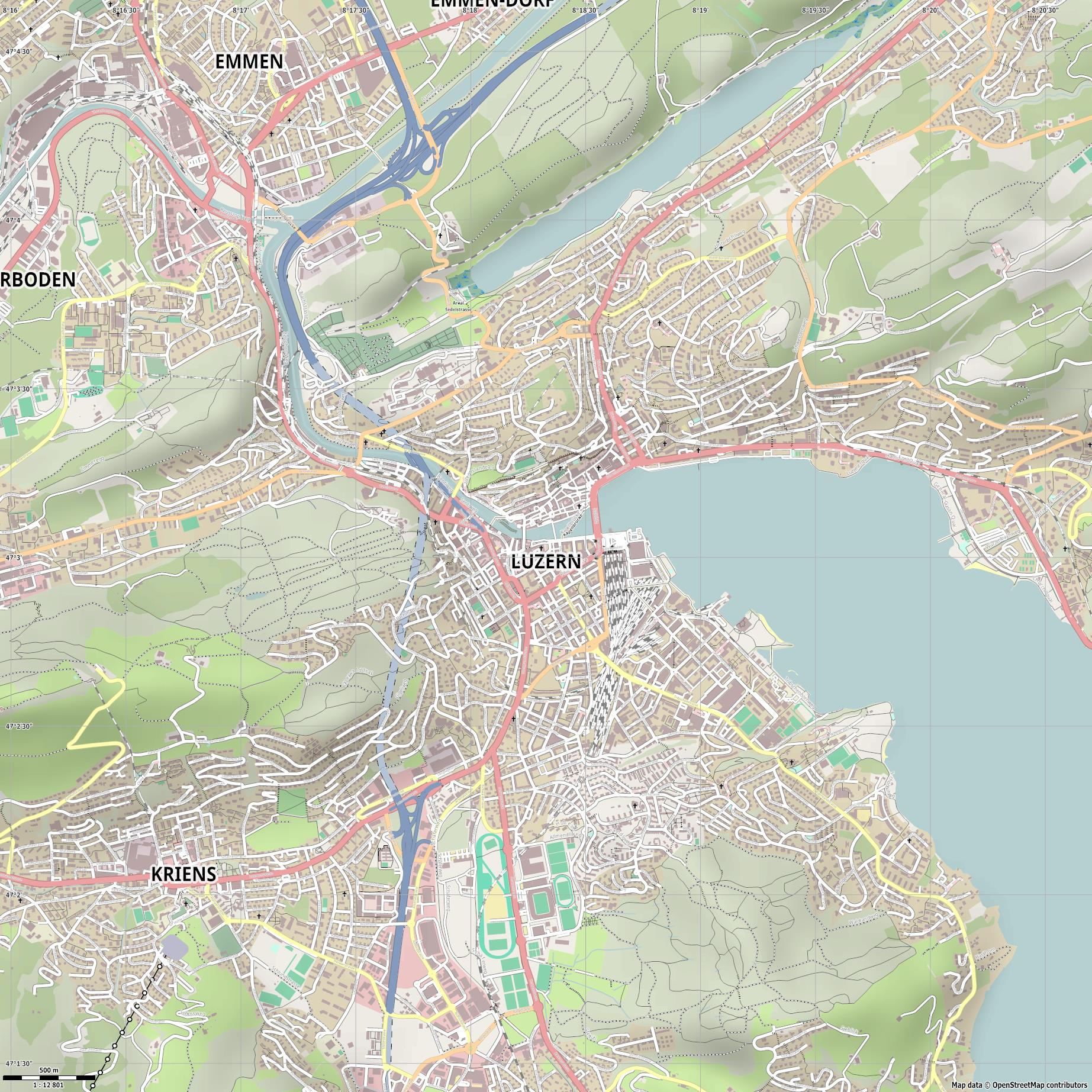 Lucerne svg #5, Download drawings