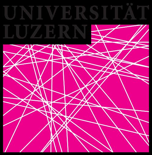 Lucerne svg #16, Download drawings