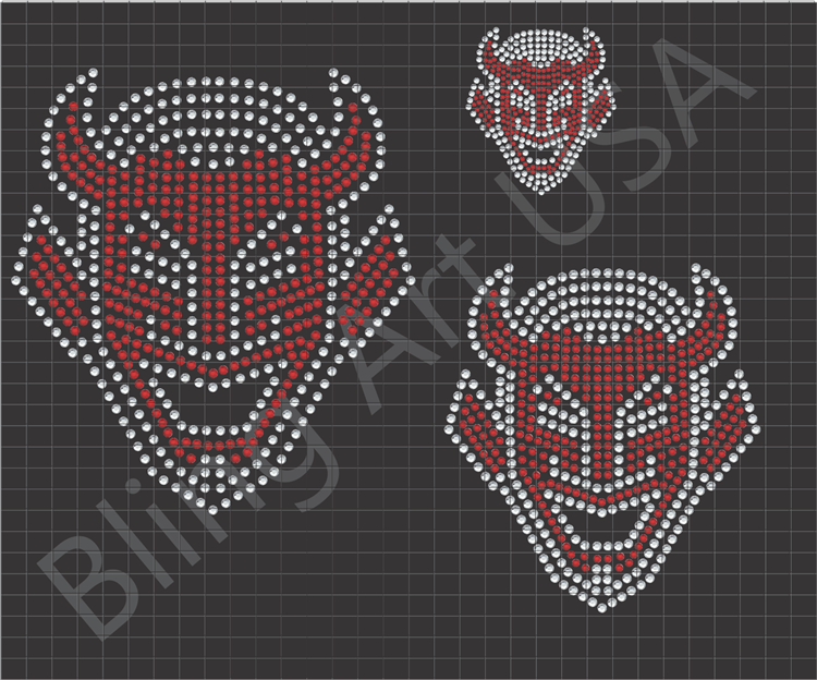 Lucifer svg #13, Download drawings