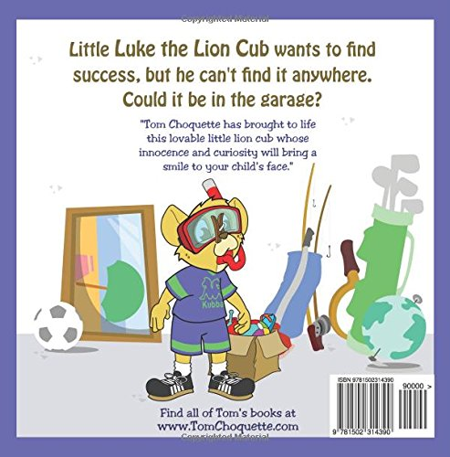 Luke The Lion clipart #10, Download drawings