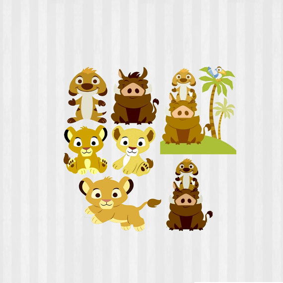 Luke The Lion svg #15, Download drawings