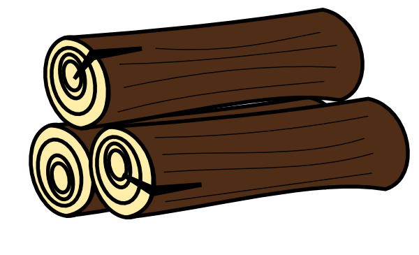 Timber clipart #7, Download drawings