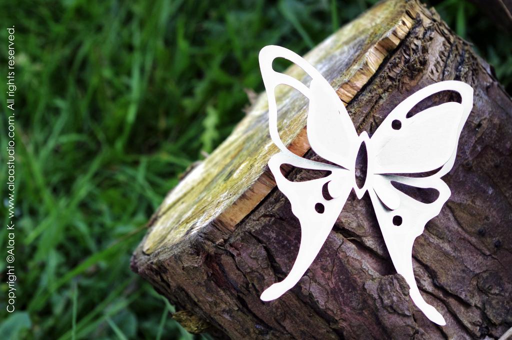Luna Moth svg #6, Download drawings