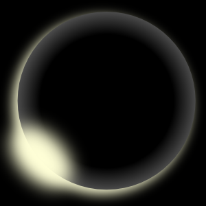 Eclipse svg #16, Download drawings