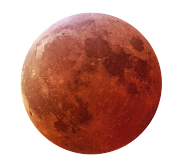 Lunar Eclipse clipart #8, Download drawings