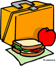 Lunch clipart #16, Download drawings