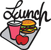 Lunch clipart #14, Download drawings