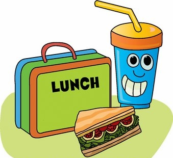 Lunch clipart #17, Download drawings