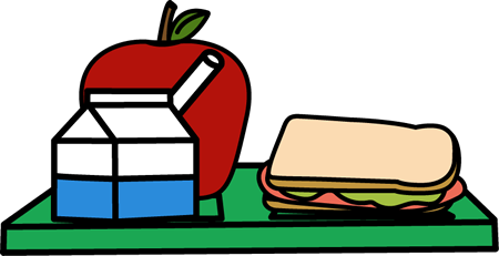 Lunch clipart #20, Download drawings