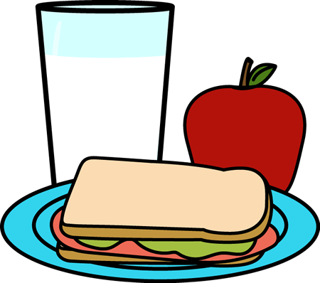 Lunch clipart #19, Download drawings