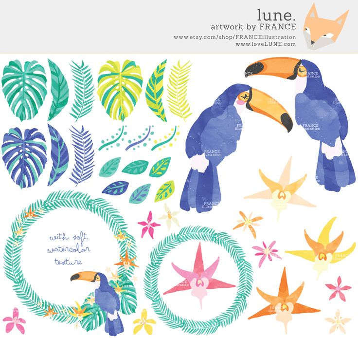 Lune clipart #5, Download drawings