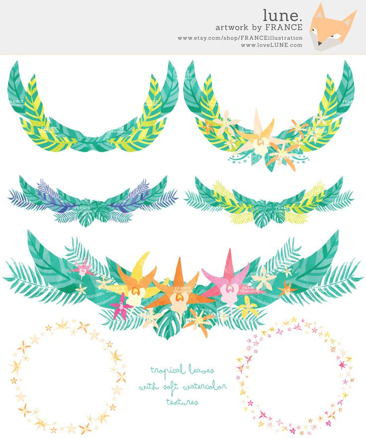 Lune clipart #4, Download drawings
