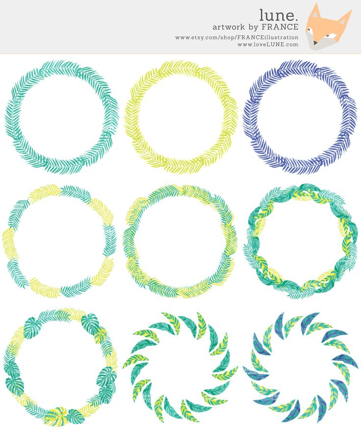Lune clipart #2, Download drawings