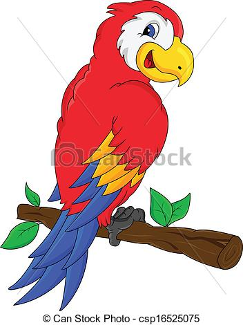 Macaw clipart #19, Download drawings