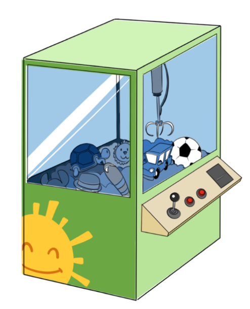 Machine clipart #13, Download drawings