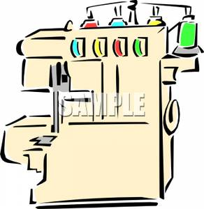 Machine clipart #14, Download drawings