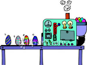 Machine clipart #3, Download drawings