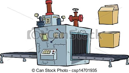 Machine clipart #19, Download drawings