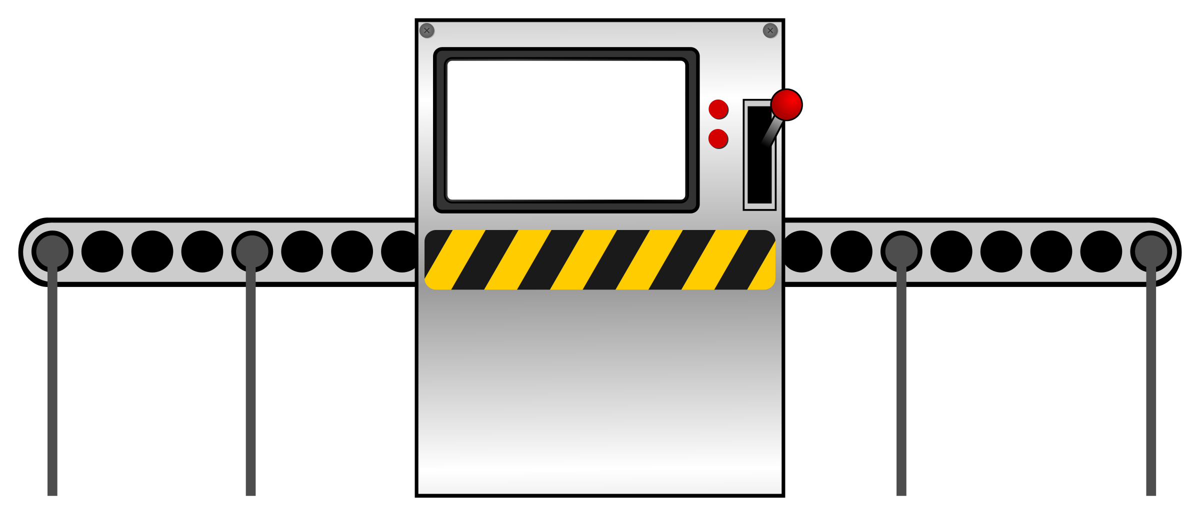 Machine clipart #5, Download drawings