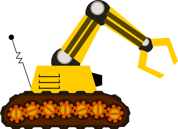 Machine clipart #10, Download drawings
