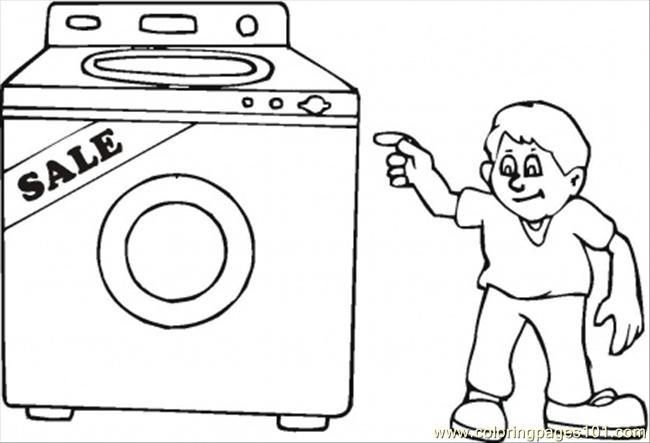 Machine coloring #5, Download drawings