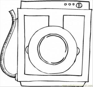 Machine coloring #3, Download drawings