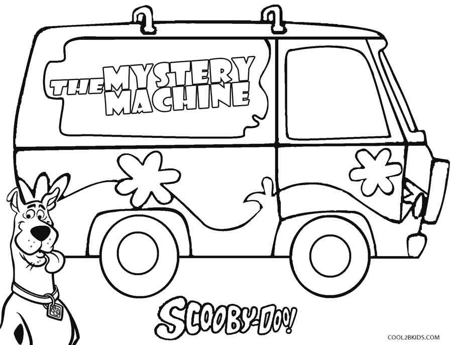 Machine coloring #9, Download drawings