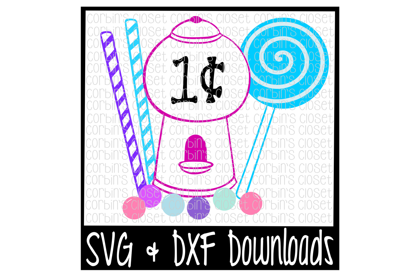 Machine svg #2, Download drawings