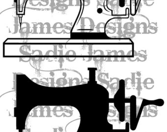 Machine svg #5, Download drawings