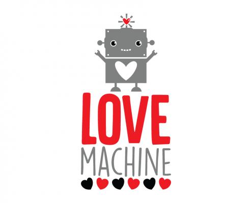 Machine svg #7, Download drawings