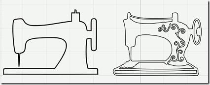 Machine svg #19, Download drawings