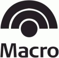Macro clipart #20, Download drawings
