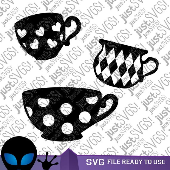 mad hatter svg #28, Download drawings
