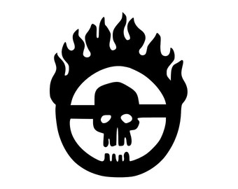Mad Max clipart #6, Download drawings